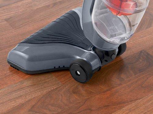Best Vacuum For Hardwood Floors And Throw Rugs Pet Hair